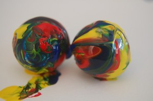 marbles-338974_640